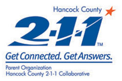 211 hancock county featured