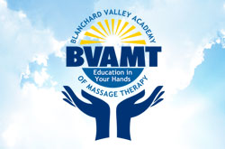 blanchard valley academy massage therapy school featured