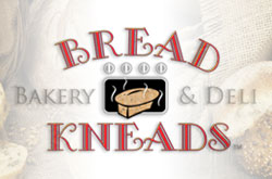 bread kneads featured