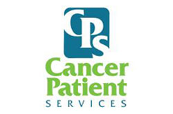 cancer patient services featured