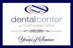 dental center nwo featured