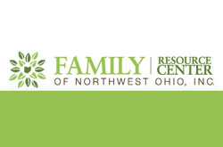 family resource center featured