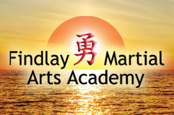 findlay martial arts academy featured