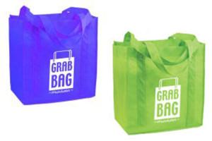 grab bag marketer marketing