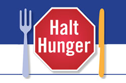 halt hunger featured