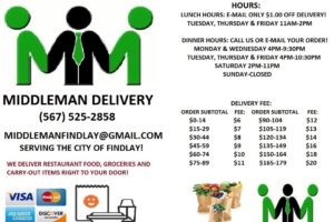 middle_man_delivery
