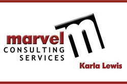 marvel consulting featured