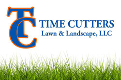 time cutters featured