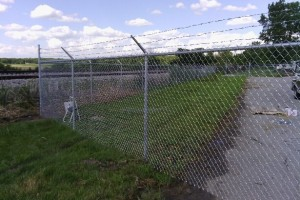 commercial_security_fence