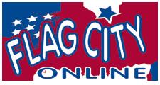 Flag City Online