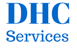 DHC_cleaning_services