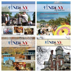 Findlay_City_Guide