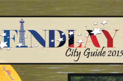 Findlay_city_guide_magazine