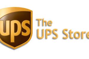 UPS_Store_logo