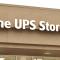 UPS_mailbox_1