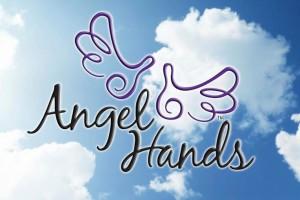 angel_hands_kenesio_taping