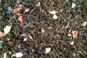 loose_leaf_tea