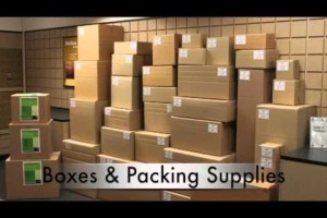 shipping_boxes