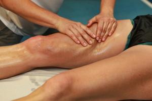 sports_massage2