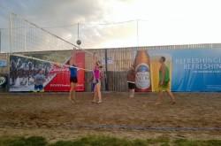 yucatan_volleyball