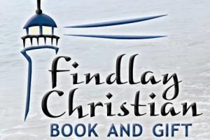 Findlay Christian
