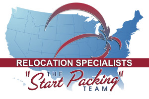 RELOCATION_specialist_realtor