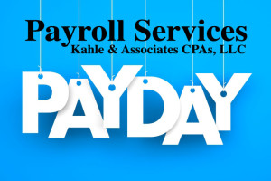 payroll_service_kahle