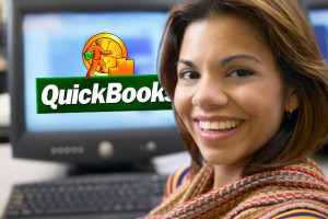 quickbooks_training