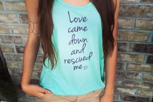 love_tank_christian_apparel