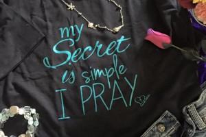 religious_shirt_apparel