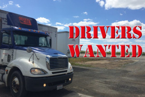 Drivers_wanted_local_findlay