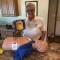 first_aid_defibrillator