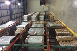 logistics_ohio_warehouse