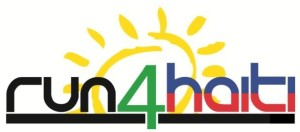 Run4Haiti-Logo-Web-300x132