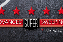 Advanced_Super_Sweeping_logo