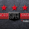 Advanced_Super_Sweeping_logo
