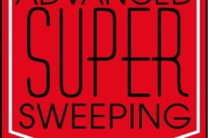 Advanced_Super_sweeping