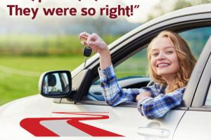 teen_drivers_ed