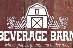 BeverageBarn_Findlay_logo