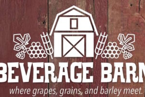 BeverageBarn_Findlay_logo