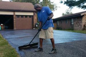 asphalt_sealing