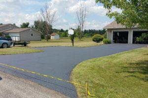 balcktop_sealing_asphalt