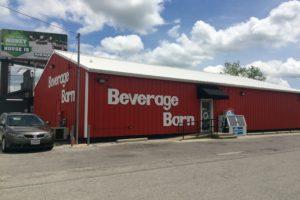 beverage_barn_state_liquor_store