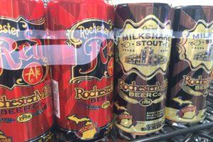 rochester_beer_beveragebarn
