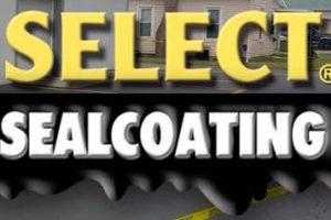 selectsealcoating