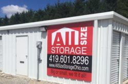 storage_all_size