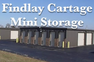 Findlay_mini_storage