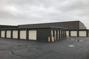 Findlay_self_storage