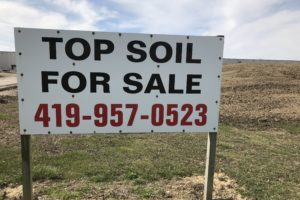 Findlay_topsoil_for_sale