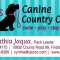 canine_country_club